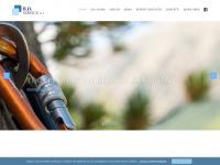 BD Service - Informazioni commerciali