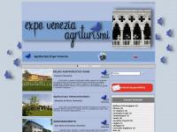 Expo  Venezia Agriturismo. I migliori agriturismi e bed and breakfast della provincia di Venezia