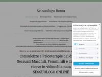 sessuologo-roma.net