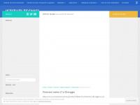 Istituto Tecnico | Villaggio dei Ragazzi