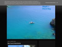 magdax.blogspot.com