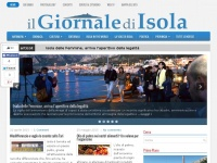 giornaleisola.it