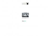www.casadellapiemontese.it