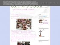 cosituttocuore.blogspot.com