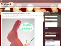 fiorikami.blogspot.com