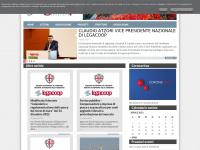 Legacoop Sardegna | Legacoop Sardegna