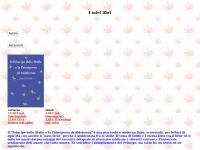 Redstar games