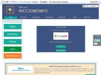riccioneinfo.it