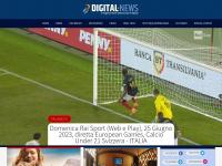 digital-news.it