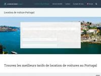 Locationdevoitureportugal.fr - Location de Voiture Portugal Pas Cher