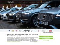 √ ALTAUTO - Autoconcessionaria Pavia: Volvo, Mazda, Chevrolet, Lancia - nuovo, usato, assistenza