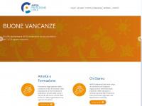 aifosprotezionecivile.org