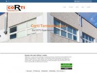 Cortitermoidraulica.it - Corti Termo Idraulica