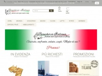 biancheriaitaliana.it