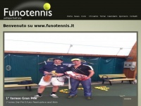 funotennis.it