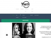 Home - Young Women Network