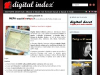 Home-it - Digital Index Editore