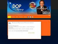 dopagency.com