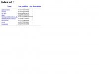Grupoancar.com.mx