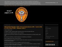 tigelle meccaniche s.c.