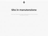 lamascheraschignano.it