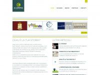 La Centrale _ Comunicazione e Marketing a Piacenza