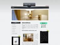 InternoRoma