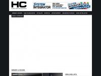 home - HC | Home Comfort & Design