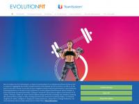 Evolutionfit.it