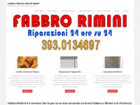 fabbro-rimini.it