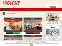 Granducato Immobiliare Firenze