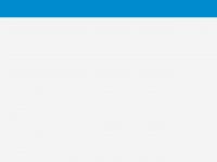 MC Solution  