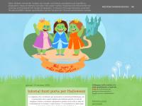 nelregnodimoltomoltolontano.blogspot.com