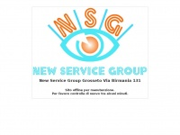 nsgroup.it