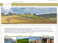 gallianoimmobiliare.it