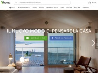 houzz.it