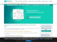 webaloss.com