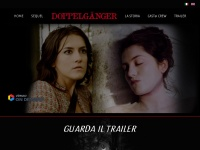 doppelganger-movie.com