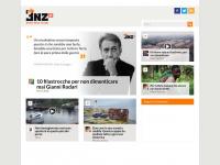 3nz.it - Social. Viral. Trends