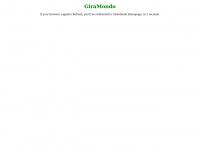 Come Aprire un'Agenzia di Viaggi | GiraMondo Viaggi Franchising