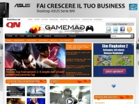 gamemag.it stars turni news