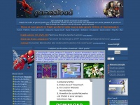 gamesload.it giochi videogiochi emulatori download