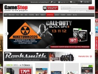 gamestop.it