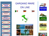 garganomareonline.it
