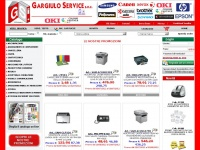 gargiuloservice.it