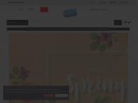 shoppissimoweb.com