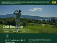Golf lago di Garda - Golfo Bogliaco Resort