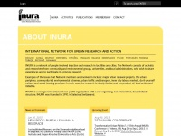 inura.org