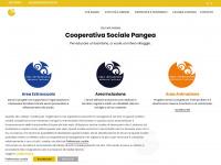 Pangea Cooperativa Sociale