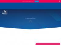 Mezza Maratona citta' di Foligno